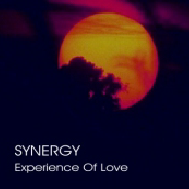 9. Experience Of Love